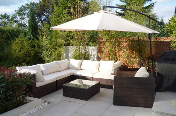 garden_furniture_01